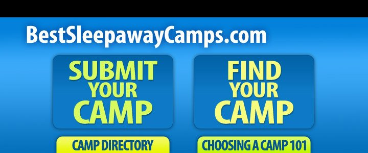 The Best Canada Sleepaway Summer Camps | Summer 2016 Directory of CANADA Summer Sleepaway Camps